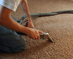 carpet cleaning Howard County Columbia Maryland