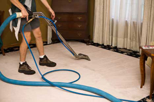 carpet cleaning montgomery county md