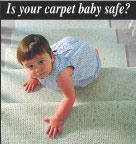 carpet rug cleaning northern va
